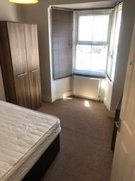 Thumbnail 1 bedroom terraced house to rent in Gower Street, Reading