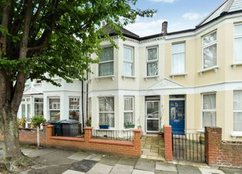 Thumbnail 4 bed terraced house to rent in Huntingdon Road, East Finchley