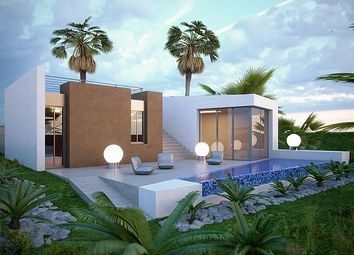 Thumbnail 4 bed villa for sale in Urbanización Finca Marta, Benissa, Alicante, Spain