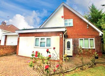 4 bed detached house for sale in Richmond Gardens, Harrow HA3