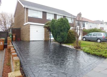 Thumbnail 3 bed property to rent in Alers Road, Bexleyheath