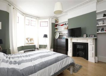 Thumbnail 2 bed property to rent in Salford Road, Streatham Hill, London