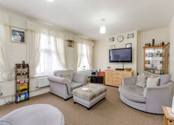 Thumbnail 4 bed flat for sale in London Road, Barking
