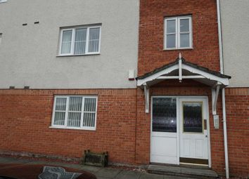 Thumbnail 2 bed flat to rent in Turners Avenue, Paisley