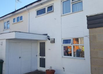 3 bed terraced house to rent in Antoneys Close, Pinner HA5