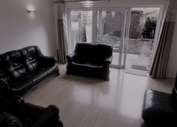 Thumbnail 2 bed terraced house to rent in Augustine Road, Harrow