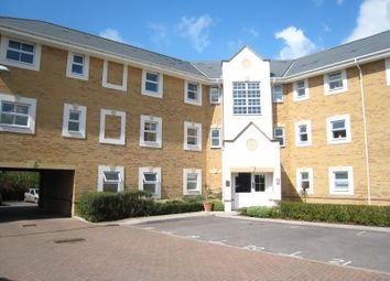 Thumbnail 2 bed flat to rent in International Way, Windmill Road, Sunbury