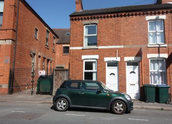 Thumbnail 5 bed end terrace house to rent in Vecqueray Street, Coventry