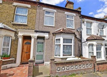 Thumbnail 2 bedroom terraced house for sale in Bateson Street, London