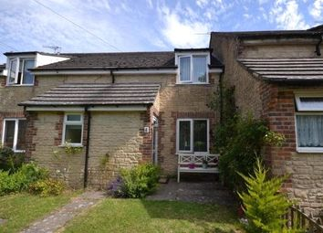 Cowleaze, Martinstown, Dorchester DT2. 2 bed terraced house