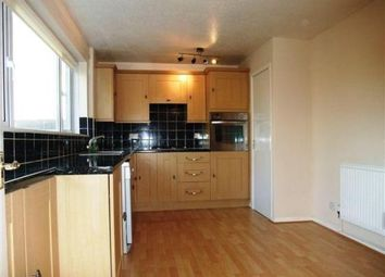 Thumbnail 3 bed end terrace house to rent in Forman Street, Calne