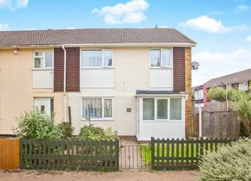 Thumbnail 3 bed semi-detached house to rent in Leaveland Close, Ashford
