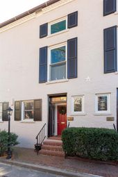 Thumbnail 2 bed town house for sale in Alexandria, Virginia, 22314, United States Of America