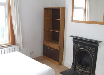 Thumbnail Room to rent in Thornford Road, Lewisham, London
