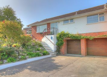 William Road, Lymington SO41. 2 bed semi-detached house