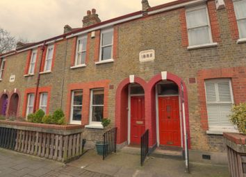 4 bed terraced house for sale in Perch Street, Hackney E8