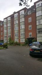 Thumbnail 3 bed flat to rent in Calthorpe Mansions, Calthorpe Road Edgbaston