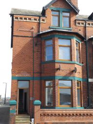 Thumbnail 1 bed flat to rent in Church Street, Barrow-In-Furness