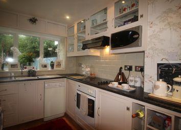 Thumbnail 3 bedroom terraced house for sale in Eynon Street, Gorseinon, Swansea