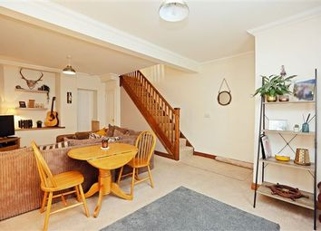 Thumbnail 2 bed terraced house for sale in Phillip Street, Pontypridd