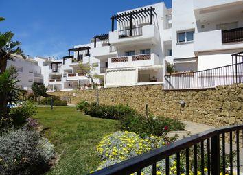 Thumbnail 2 bed apartment for sale in Miraflores, Málaga, Spain
