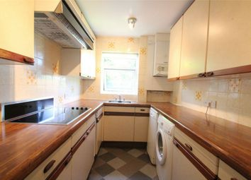 Thumbnail 2 bed flat to rent in Jubilee Court, 321 Preston Road, Harrow, Middlesex