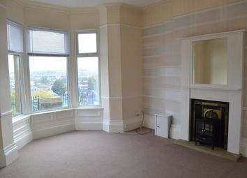 Thumbnail 2 bed flat to rent in Cotton Row, Manchester Road, Burnley