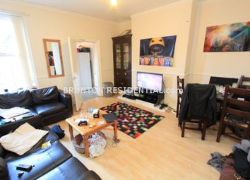 Thumbnail 5 bedroom maisonette to rent in Forsyth Road, Jesmond, Newcastle Upon Tyne