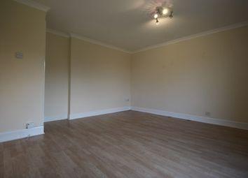 Thumbnail 2 bedroom flat to rent in Rowan Road, Glasgow