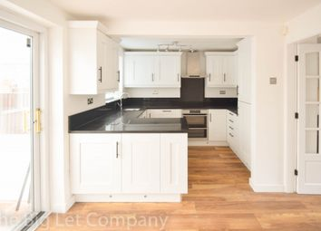 Thumbnail 2 bedroom mews house to rent in Park Mews, Park Street, Johnstown