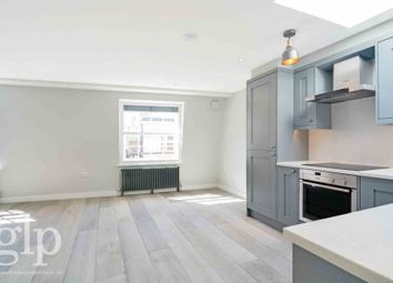 Thumbnail 1 bedroom flat to rent in St Martins Lane, Covent Garden