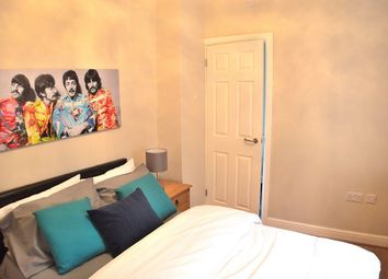 Thumbnail 5 bed shared accommodation to rent in Severn Street, Alvaston, Derby