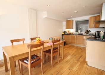 3 bed maisonette to rent in Kamen Court, Royal College Street, Camden NW1