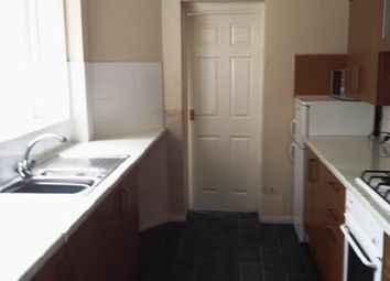 Thumbnail 1 bedroom flat to rent in Canterbury Street, South Shields