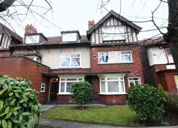Thumbnail Studio to rent in Wharncliffe House, High Street, Wath-Upon-Dearne, Rotherham