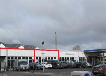 Thumbnail Retail premises to let in 18 Queen Street, Enniskillen