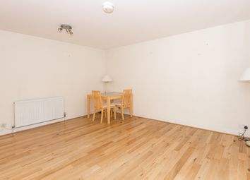 Thumbnail Flat to rent in Heath Court View, Hampstead