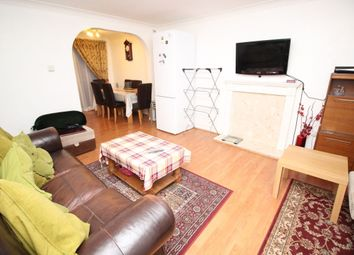 Thumbnail Room to rent in Veals Mead, Mitcham