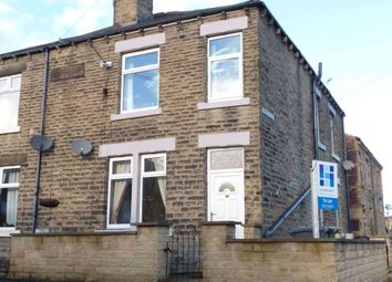 2 bed terraced house to rent in Union Road, Liversedge, West Yorkshire WF15