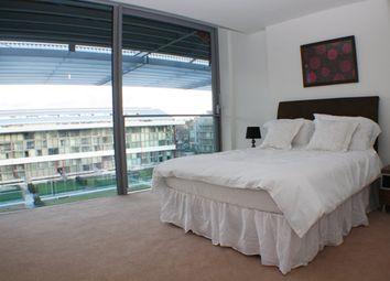 Thumbnail 2 bed flat to rent in Highbury Stadium Square, London