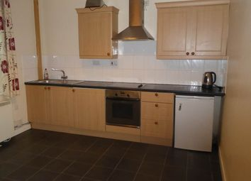 Thumbnail 1 bed cottage to rent in Pontwelly, Llandysul, Carmarthenshire