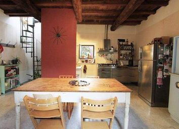 Thumbnail 2 bed town house for sale in 54011 Aulla, Province Of Massa And Carrara, Italy