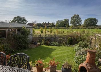 Thumbnail 4 bed detached house for sale in Hawden Close, Hildenborough, Tonbridge