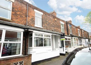 Thumbnail 3 bed property for sale in Salisbury Street, Hessle, East Riding Of Yorkshire