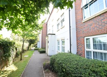 Lippencote Court, Oxford Road, Tilehurst, Reading, Berkshire RG31. 2 bed flat