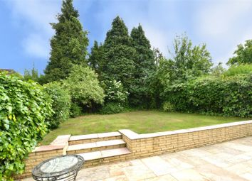 6 bed detached house for sale in Gresham Gardens, London NW11