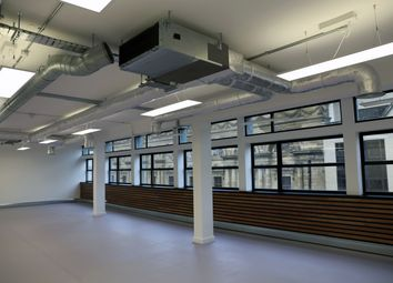 Thumbnail Office to let in 29 Peter Street, Manchester