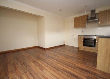 Thumbnail 1 bed flat to rent in Jardine Road, Basildon