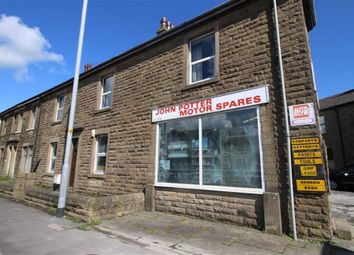 Thumbnail  Property for sale in Derby Road, Longridge, Preston