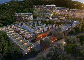 Thumbnail 3 bed villa for sale in Surin, Thalang, Phuket, Southern Thailand